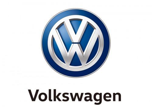 ドイツ車メーカー5社に重大疑惑!カルテルを結んで排ガス不正していた疑いのサムネイル画像