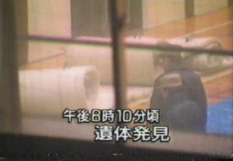 山形マット死事件で3人のうち2人が賠償金をバックレ中。人として最低やな・・・。のサムネイル画像