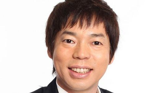 【悲報】最後の独身芸人、今田耕司が「いまだに」結婚できない39の理由wwwwwwwwwwwwwwwwwのサムネイル画像