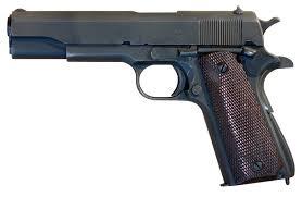【さすが福岡】拳銃1丁持った男を現行犯で一般人が常人逮捕wwwwwwwwwwwwwwwwwwのサムネイル画像