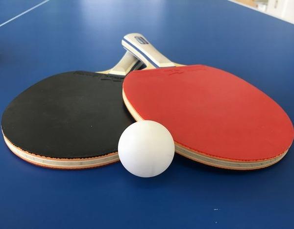 【卓球】日本選手が強くなりすぎて中国のスーパーリーグがお断りへwwwwwwwwwwwのサムネイル画像