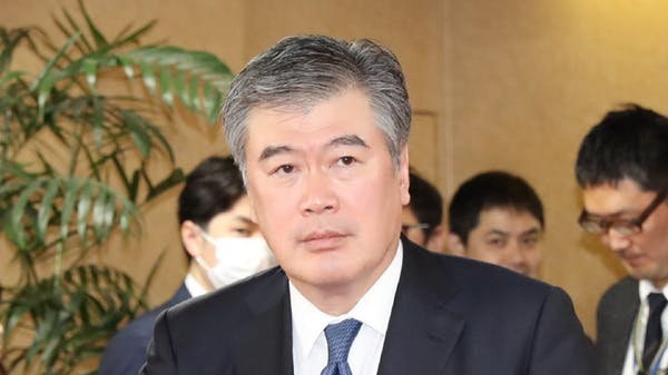 【速報】福田淳一財務次官、セクハラ疑惑で更迭かwwwwwwwwwwwwwwwwwwのサムネイル画像