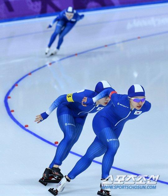【平昌五輪】韓国人、ついに自国の選手にも大発狂www → とんでもないことになるwwwwwwwwwwwwのサムネイル画像