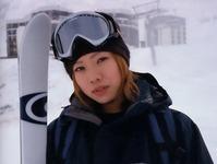 【淫獣】里谷多英「北海道育ちだから硬い方がいい」のサムネイル画像
