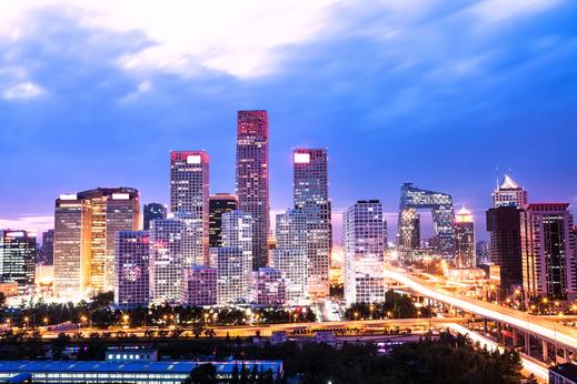 【中国】北京の不動産価格が20%下落、このままバブル崩壊かwwwwwwwwwwwwのサムネイル画像