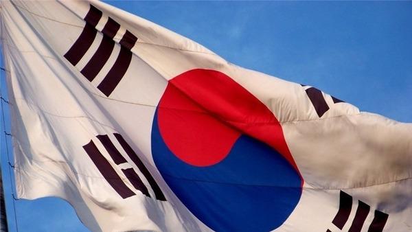 韓国「数ヶ月で核爆弾を製造できる」 核武装案が浮上wwwwwwwwwwwwwwww のサムネイル画像