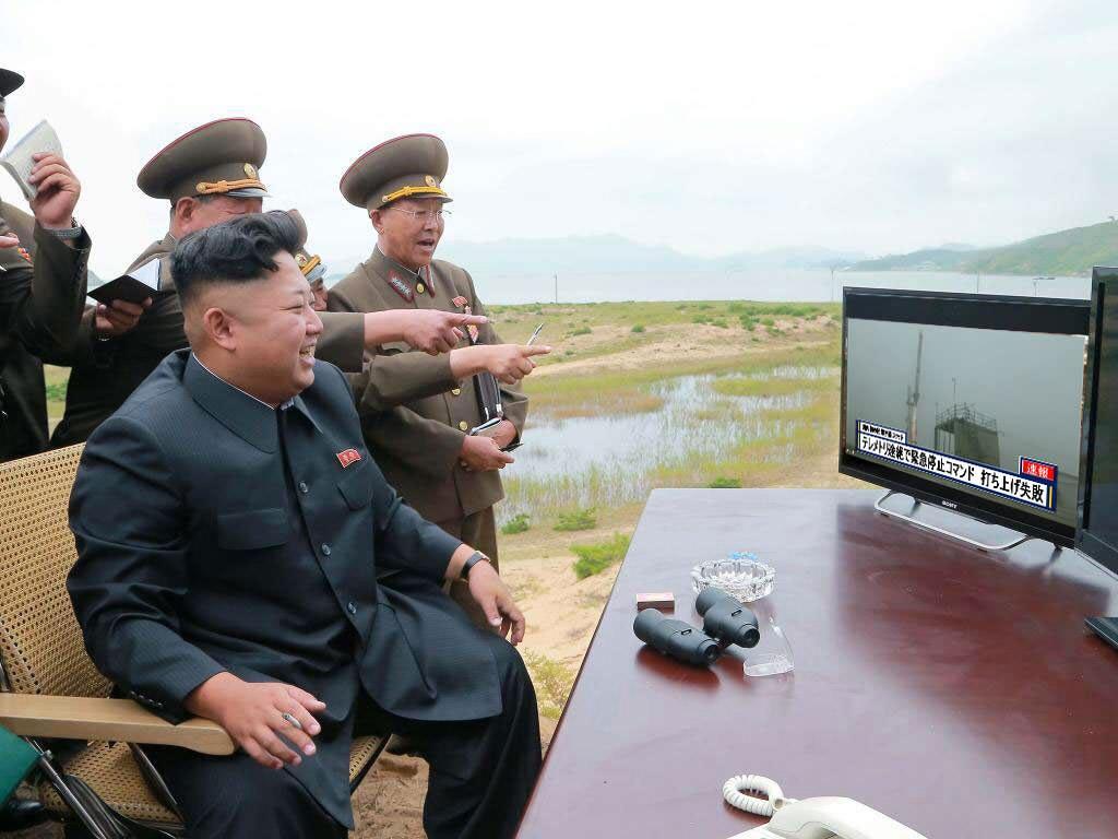 【速報】ホリエモンのロケット、打ち上げ失敗wwwwwwwwwwwwwwwwのサムネイル画像