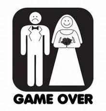 「結婚は男にとって全くメリットがない。まるで罰ゲーム」→賛否を呼ぶwwwwwwwwwwwwwのサムネイル画像