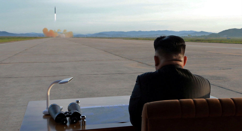 米専門家「東京・ソウルが北の核攻撃を受けた場合の被害想定死者200万人」のサムネイル画像