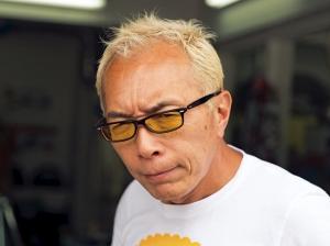 年収5億円「所ジョージ」正真正銘、勝ち組の暮らしがコチラwwwwwwwwのサムネイル画像