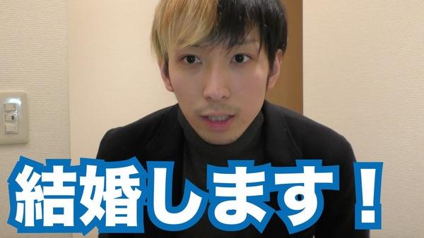 【YouTuber】トップユーチューバーヒカルが収入を告白「4年で2億円」のサムネイル画像