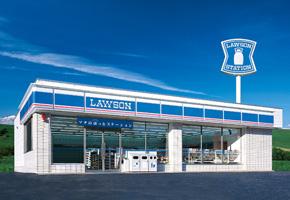 【コンビニ】ローソン銀行が爆誕wwwwww 三菱東京UFJ銀行と提携へのサムネイル画像