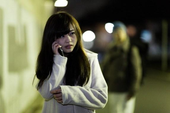 【強制性交】女子高生にわいせつな行為をした疑いで無職の男を緊急逮捕のサムネイル画像