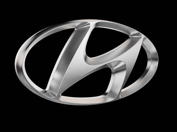 【韓国】トヨタを超えた?韓国現代自動車が水素燃料電池車の核心的技術を開発=韓国ネット「こんな日が来るなんて!」のサムネイル画像