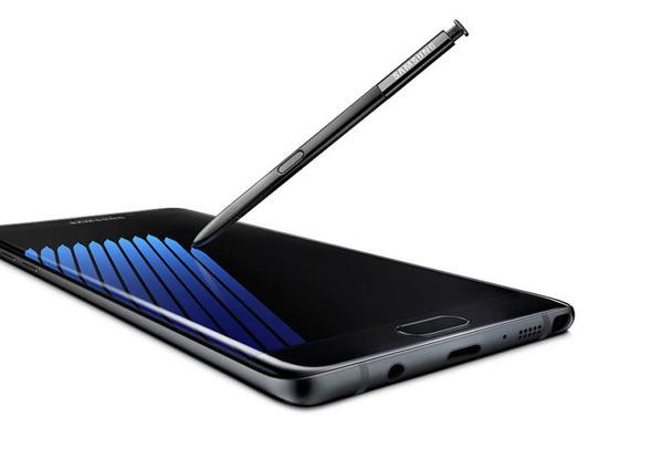 【韓国】サムスンが「Galaxy Note 8」の発売を正式に発表wwwwwwwwwwwのサムネイル画像