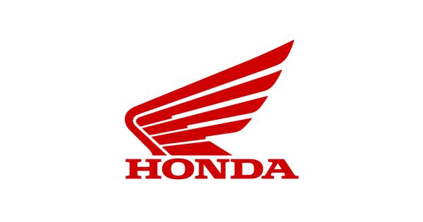 【朗報】ホンダ、F1に最終兵器投入!!ホンダジェットの技術導入へ!!のサムネイル画像