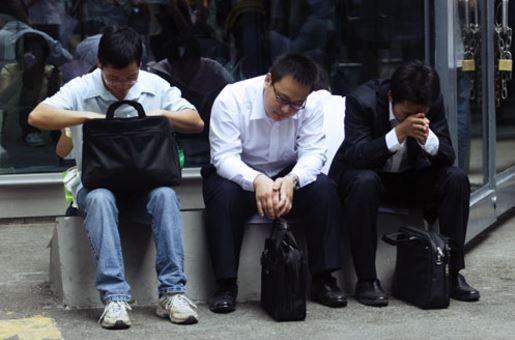 【韓国】「深刻な青年失業の解消などのために日本を利用するのが賢明な戦略」のサムネイル画像