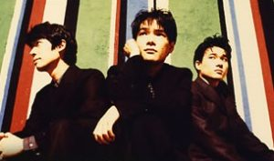【訃報】L⇔Rの黒沢健一氏、死去へ・・・のサムネイル画像