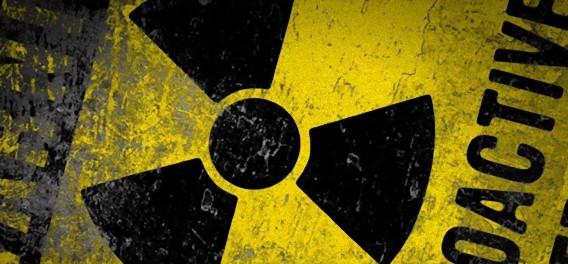 【悲報】台湾、日本の放射能汚染地区(福島、茨城、栃木、千葉、群馬)産の食品の販売を全面禁止のサムネイル画像