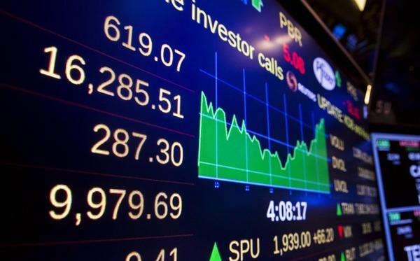 さっきのミサイルで今日の株価がやばすぎるな・・・・・・・・・・のサムネイル画像