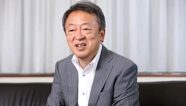 池上彰「日本は移民を受け入れる役所移民局を作るべき」のサムネイル画像