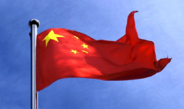 【震度0】中国でビル4棟が突然崩壊、8人死亡 → ビルが倒壊した原因は不明wwwwwwwのサムネイル画像