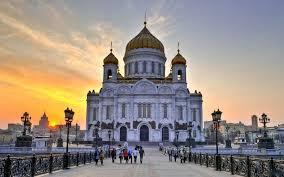 ロシア「日本人観光客はどうすれば増やせるだろうか」まず観光地が無くねwwwwwwwwwwwwwのサムネイル画像