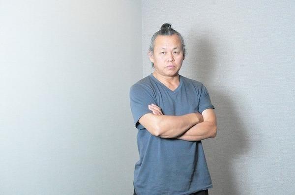 【映画】韓国の鬼才キム・ギドク監督にレイプ疑惑浮上 のサムネイル画像