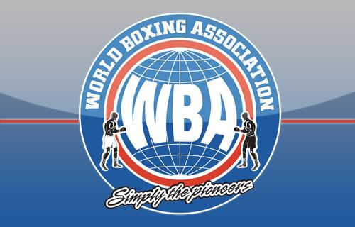 【ボクシング】ついにWBAが公式サイトで村田陣営に謝罪wwwwwwwwwwwwwwwwwwのサムネイル画像