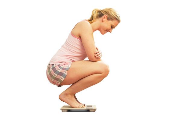 【悲報】女子の理想スタイル →「152cm、37kg」wwwwwwwwwwwwwwwwwwwのサムネイル画像