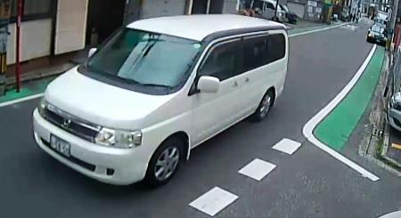 福岡空港から7億円持ち出そうとした韓国人4人組は強盗事件発生当時から空港に滞在。完全に無関係の模様のサムネイル画像