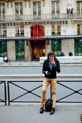 【悲報】たばこ1箱1300円に値上げへwwwwwwwwwwwwwのサムネイル画像