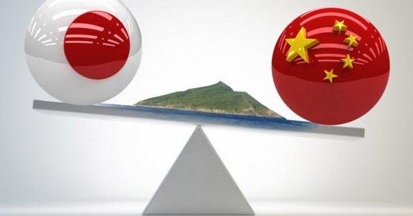 【衝撃】ウーマン村本「沖縄のばあちゃんが400年前に戻りたい、中国はよくしてくれたと言ってた」のサムネイル画像