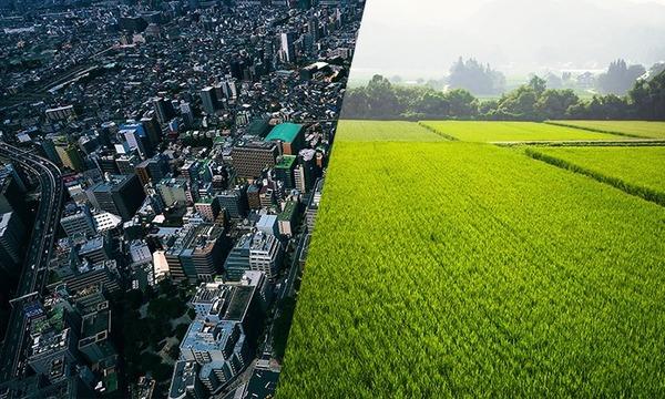 田舎者「東京に住みたい!!」東京人「東京にいても良いことないよ?」← どっちだよ のサムネイル画像