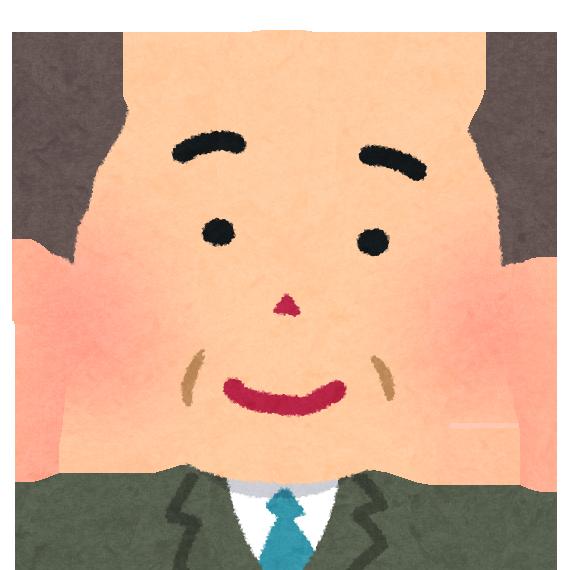 【疑問】なぜ日本のおじさんは怒ると「責任者を呼べ!」と騒ぐのか・・・のサムネイル画像