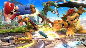 外国人「なんで日本のゲームって攻撃した後にバックジャンプして元の位置に戻るの?」のサムネイル画像
