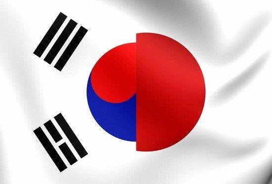【悲報】韓国メディアがまさかのの「親日転向」へwwwwwwwwwwwのサムネイル画像