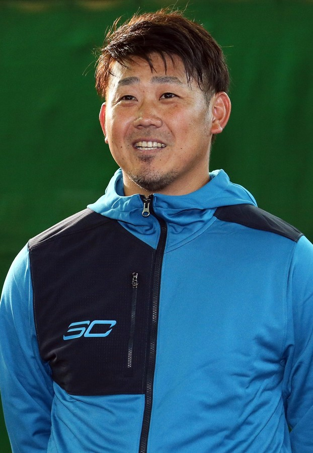 【衝撃】中日入団の松坂大輔、その年俸がこちらwwwwwwwwwwwwのサムネイル画像
