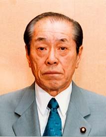 【訃報】野中広務元官房長官が死去 92歳 のサムネイル画像