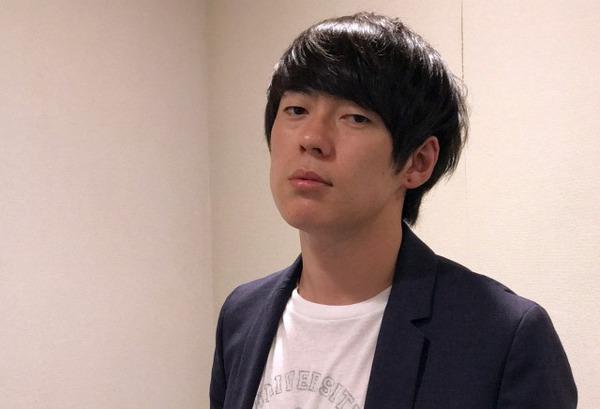 【動画】村本大輔「TV視聴者の知的レベルが小学生以下だから、それに合わせてわざと発言してやったw」 のサムネイル画像