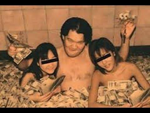 【衝撃】冨田市議(70歳)「いい女求めるならば、金を稼がないと」→女性蔑視で厳重注意処分へwwwwwwのサムネイル画像