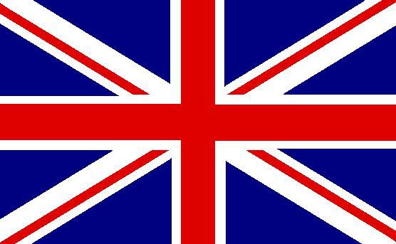 【悲報】イギリス、中国と心中へのサムネイル画像