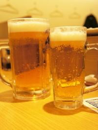 「イッキ飲み」強要で大学生死亡、親が8760万円の損賠求めサークル上級生ら提訴のサムネイル画像