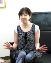 【芸能】高橋由美子(39)「アイドルは辞めたわけではありません」のサムネイル画像