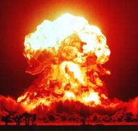 【どかーん】 サムスン製冷蔵庫、爆発の恐れのサムネイル画像