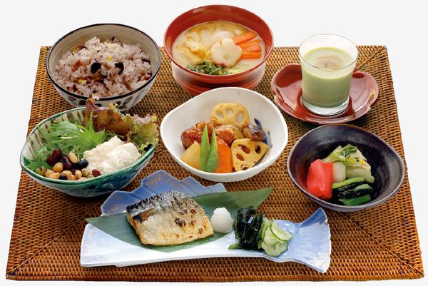 【世界的な和食人気の理由】韓国メディアが分析「肝心なのは無理強いしないこと」 のサムネイル画像