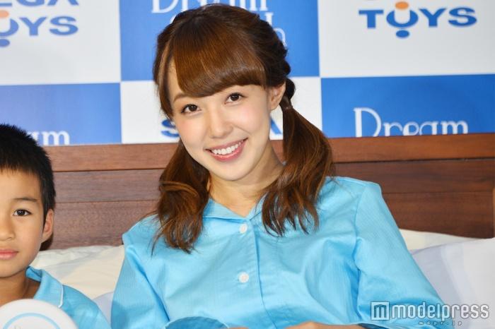 【芸能】元AKB48、川崎希箸を持つのも難しいほどの難病へ・・・・・のサムネイル画像