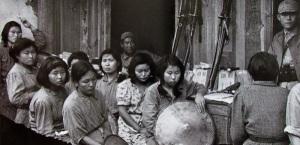 【驚愕】韓国「誰が慰安婦合意を破っているのか」のサムネイル画像