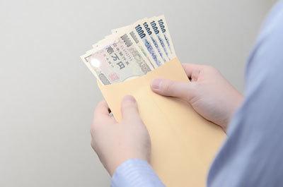 【衝撃】年収380万円未満の低所得世帯を対象に「新たな支援」が加わる模様wwwwwwwwwwwwwのサムネイル画像