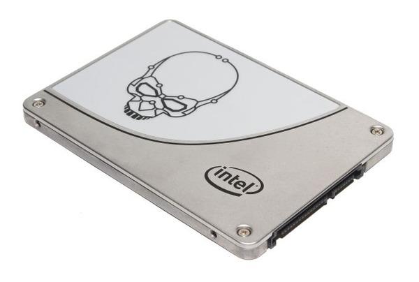 SSDスレのサムネイル画像